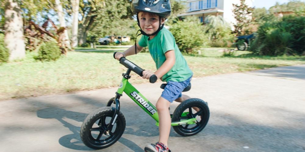 Best Balance Bike For Kids 2020 Balance Bike Bike Cool Bikes