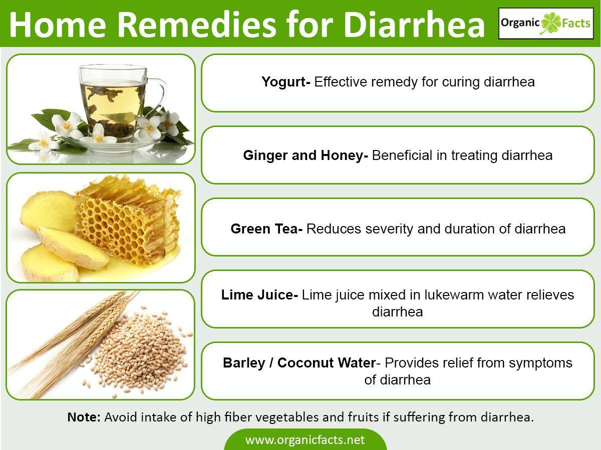 VIRAL DIARRHEA INFANT HOME REMEDIES | Diarrhea: Causes ...