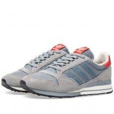 7aa14274db26a Adidas ZX 500 OG (Grey