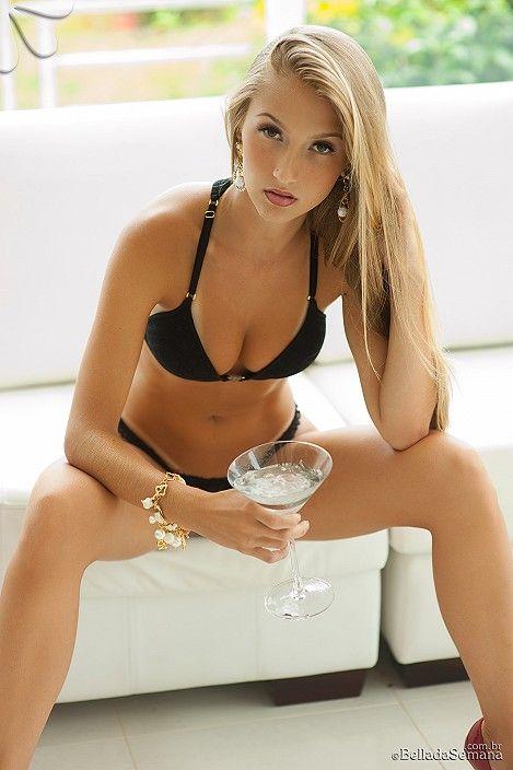 Gabriela Correa - Fotos - Modelos - Bella Da Semana -6201