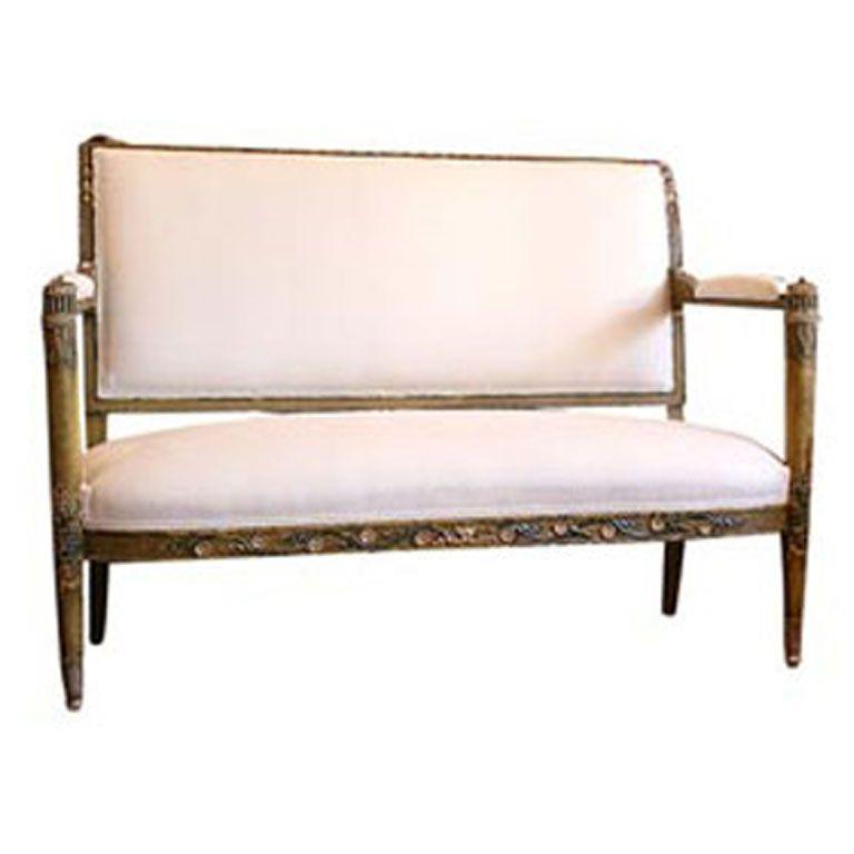 Sofa Settee Couch Sofas Settee Sofa Settee Sofa