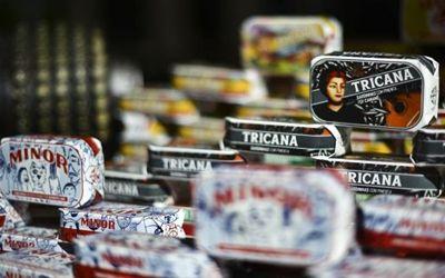 Portugal S Retro Brands Win New Fans