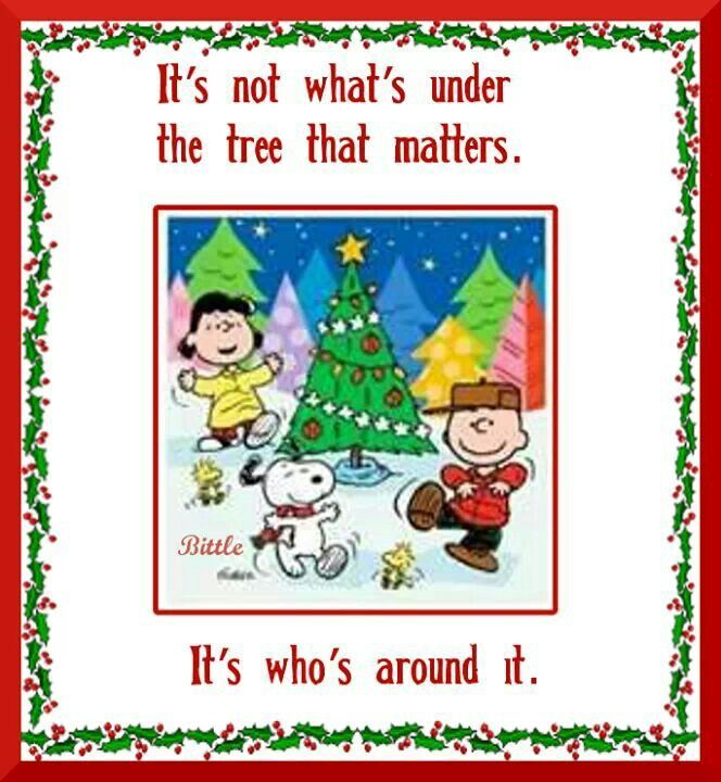 Charlie Brown Christmas Quotes Extraordinary Charlie Brown Christmas Quotes To Share Pinned By Patricia LaRue
