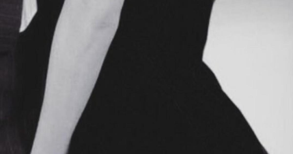 رواية علاقة ساخنة الحلقة الأولى 1 بقلم حنان حسن لقراءة باقي روايات الكاتبة حنان حسن اضغط هنا رواية علاقة ساخنة ال Formal Dresses Halter Formal Dress Formal