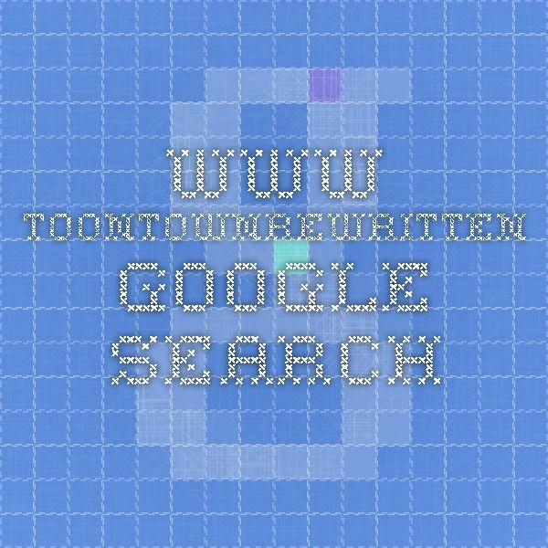 www.toontownrewritten - Google Search