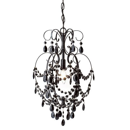 Carley 1 light chandelier again buy 3 charming chandeliers carley 1 light chandelier again buy 3 aloadofball Image collections