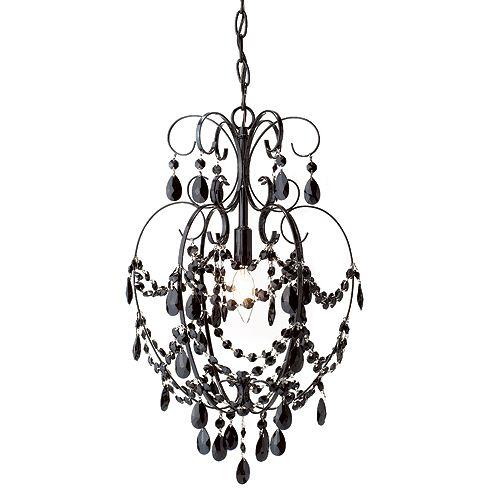 Carley 1 light chandelier again buy 3 charming chandeliers carley 1 light chandelier again buy 3 aloadofball Gallery