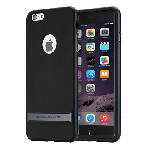 Kryt na iPhone 6 05320f2cd88