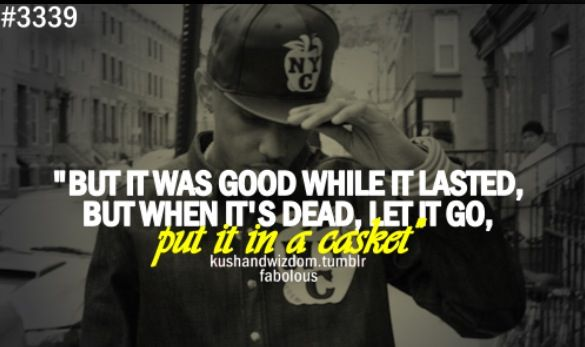 fabolous quotes rapper - photo #19
