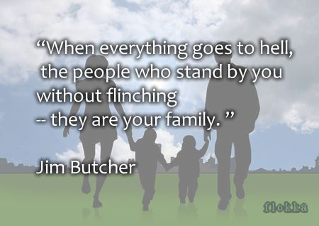30 Family Quotes Family quotes, Daughter quotes, Mother