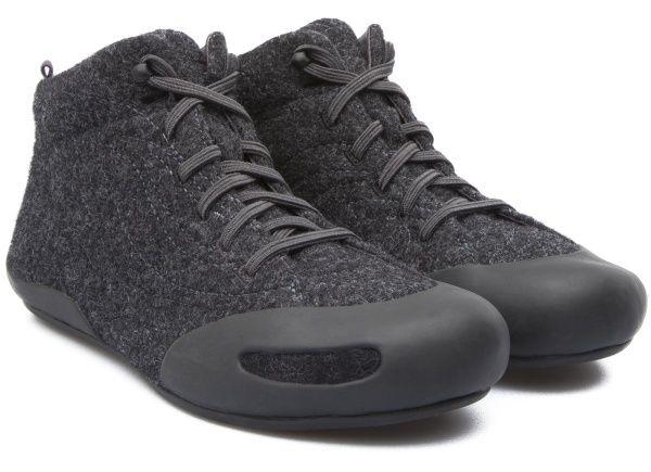 Camper Twins K400066-001 Sneakers Mujer. Tienda Oficial Online España | Zapatillas. Zapatos. Zapato deportivo de mujer