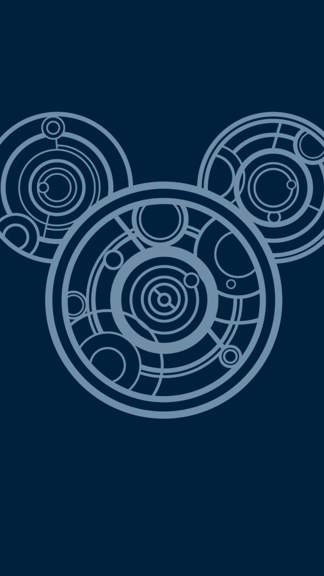 Mickey Mouse Minimalism Image Wallpaper 1080x1920 Iphone Homescreen Wallpaper Iphone Wallpaper Video Apple Wallpaper Iphone