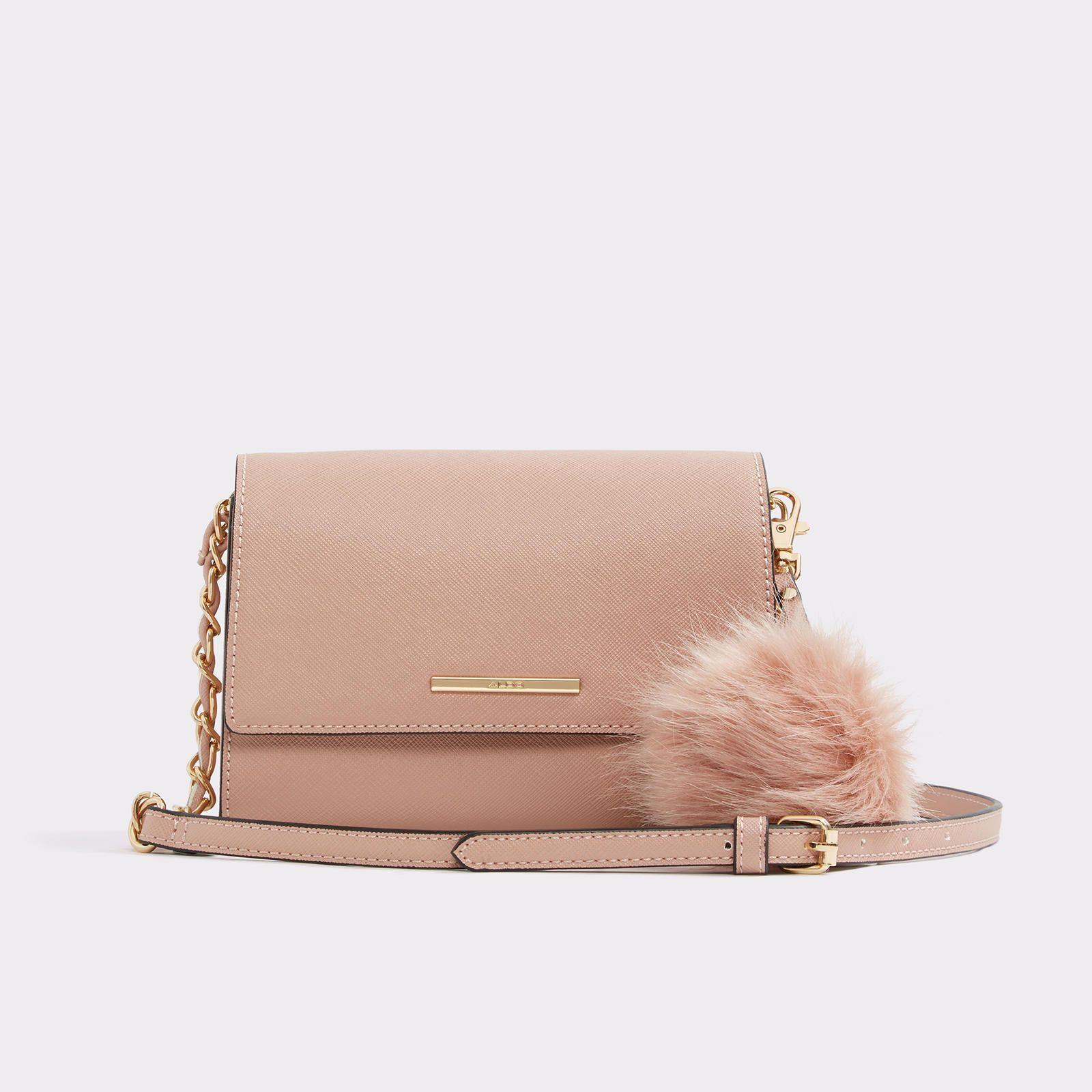 91453a0143f Pin by Dede esber on .Sacs.À.Touts. | Aldo bags, Fashion, Handbags