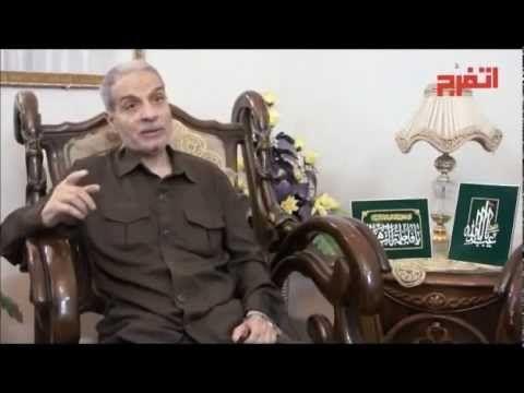 مستبصر مصري مثقف يوجه كلمة واحد فقط للشعب المصري ولكل المسلمين الس نة حول العالم