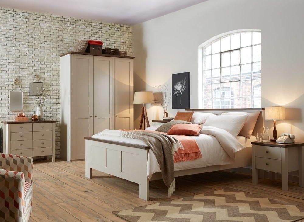 Ledikant sloane ledikant bed slaapkamer ideeën bedroom ideas