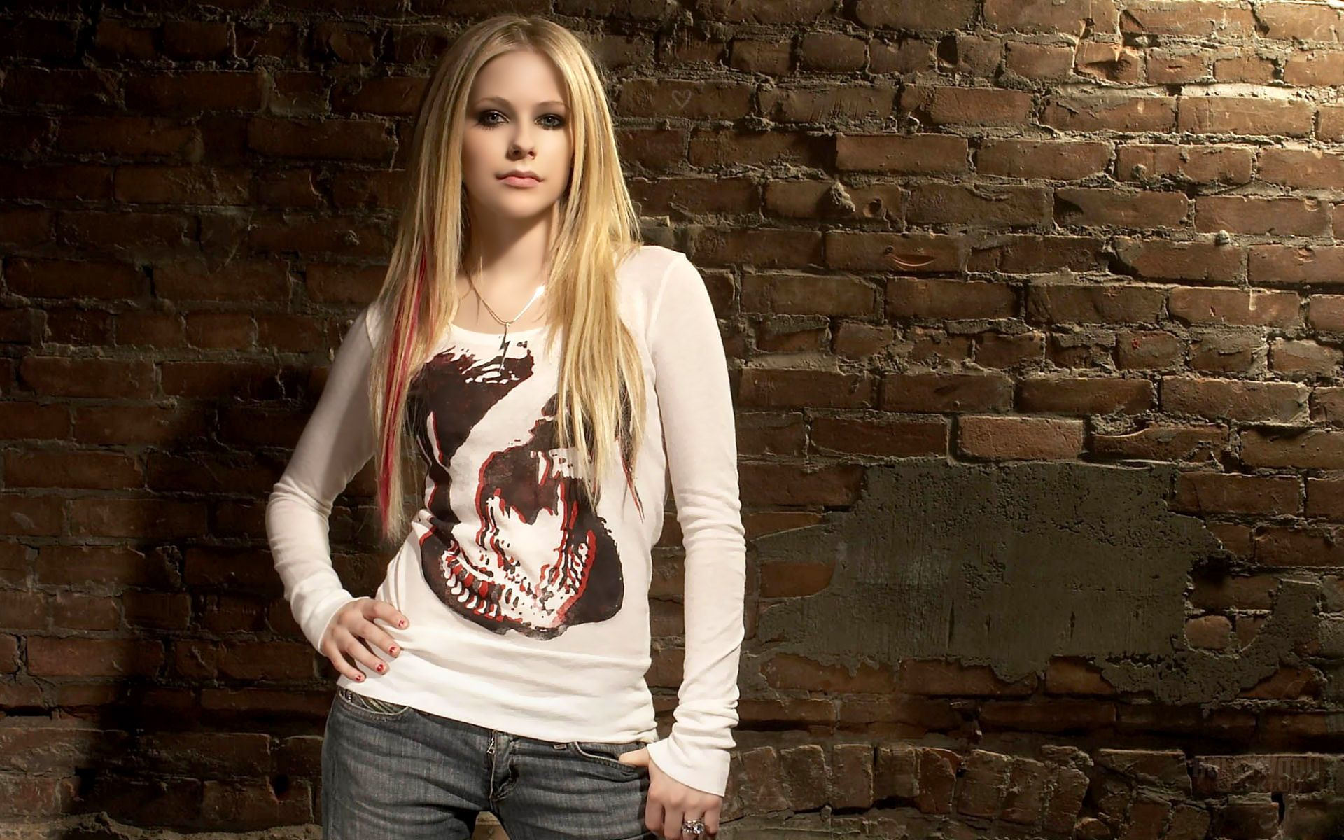 avril lavigne :d | avril langine❤ | pinterest | avril lavigne
