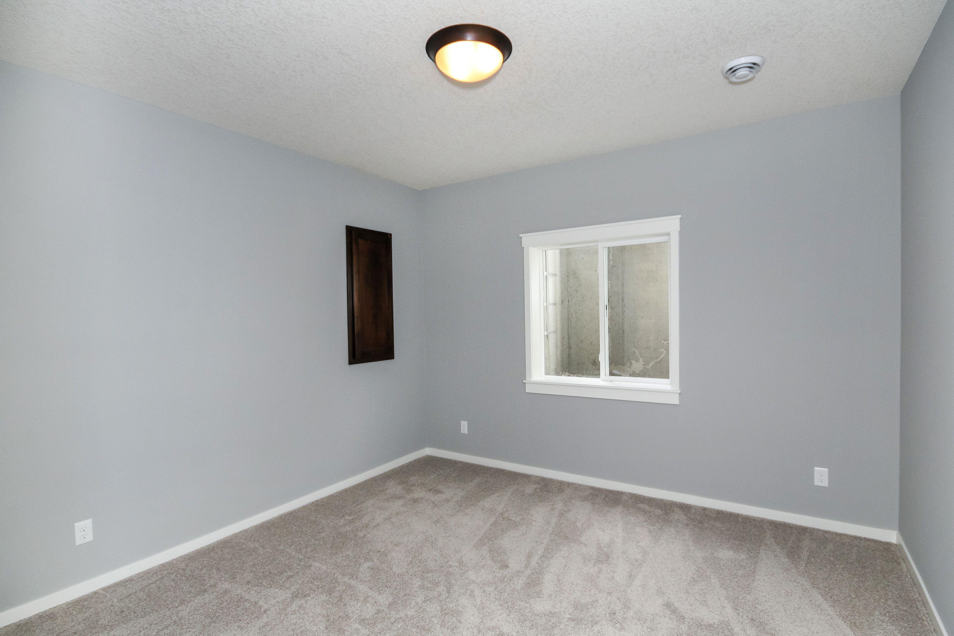 Best Basement Bedroom Walls Sherwin Williams Sw 0055 Light 640 x 480