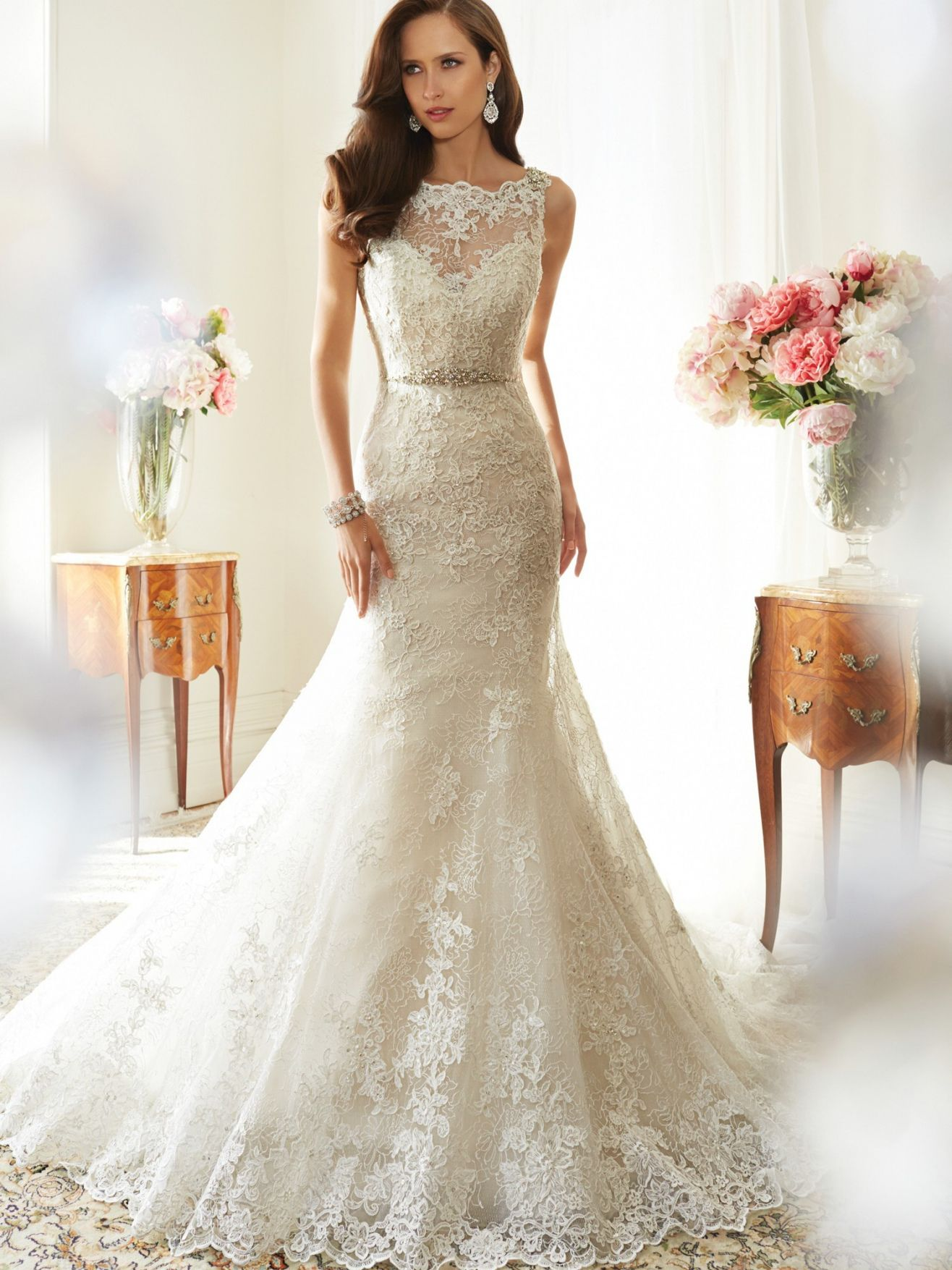 Womens dresses wedding guest   How Much are Wedding Dresses  Womenus Dresses for Wedding