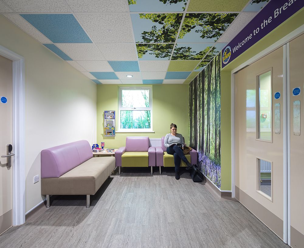 Altro Wood Safety Collection Flooring, Wood, Laminate