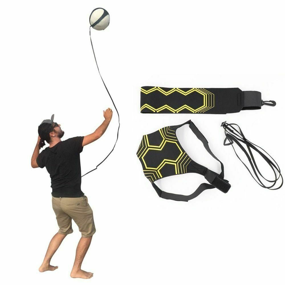 The Edge Pro Volleyball Trainer Is A Great Piece Of Volleyball Training Equipment For In Volleyball Training Equipment Volleyball Training Volleyball Equipment