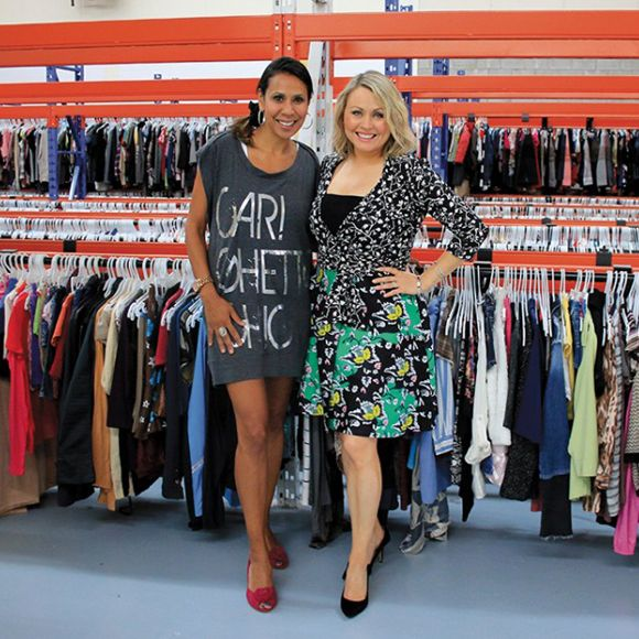 Style De Star Mitsou Gelinas Et Isabelle Racicot Endossent Mcouture Hollywoodpq Com Lily Pulitzer Dress Fashion Pulitzer Dress