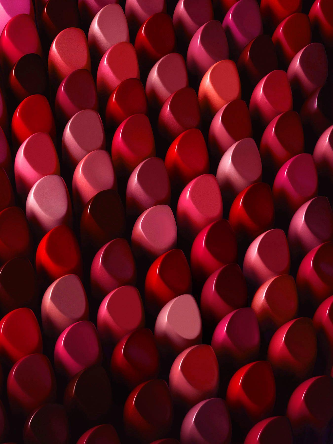 Absolu Rouge  colloque boulle en 2019  Rouge Couleur caramel et Rouge  lvres