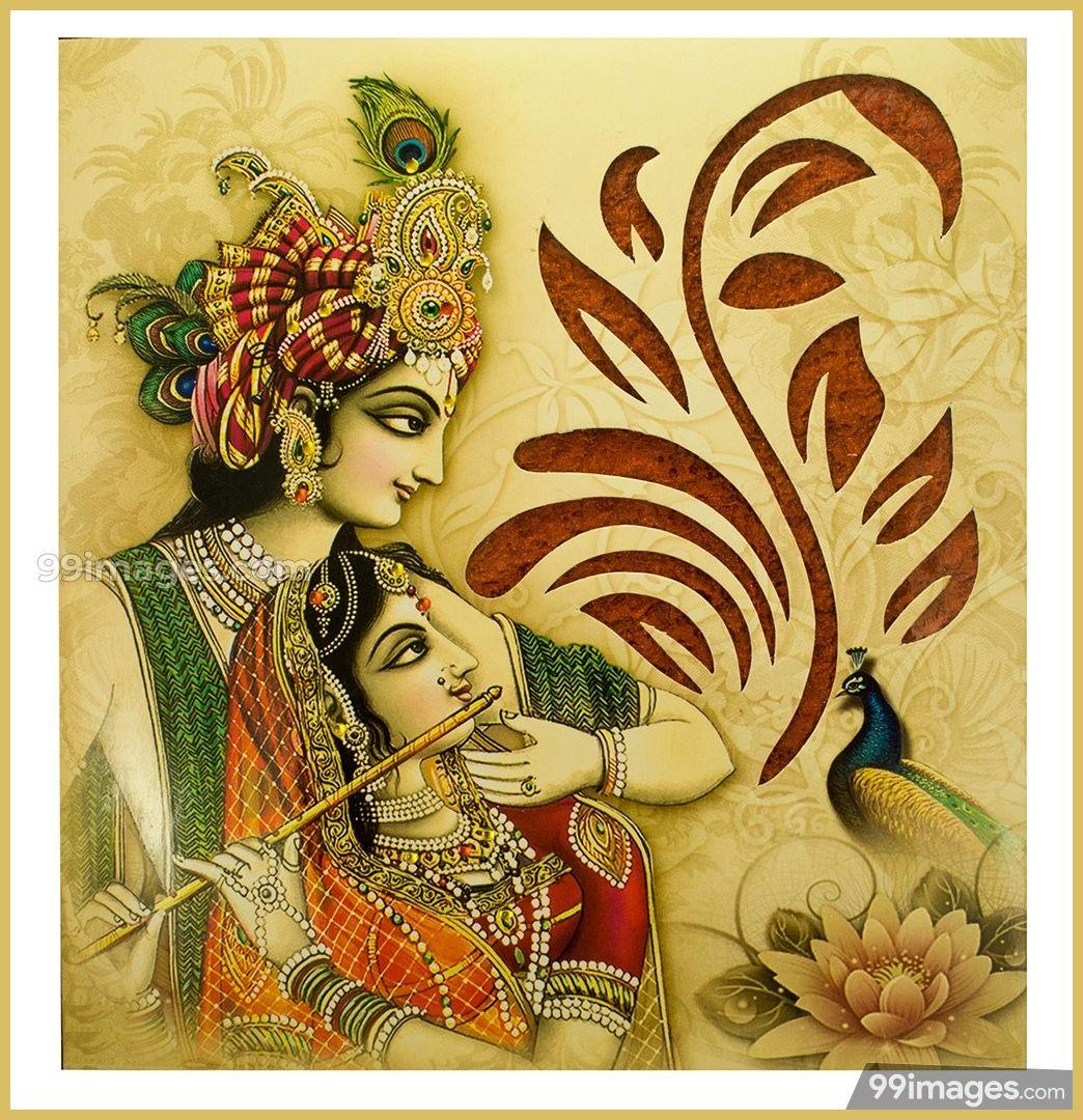 Radha Krishna Hd Photos Wallpapers 1080p 3853 Radhakrishna Hindu God Kannan Krishnan Radha Krishna Images Hindu Wedding Cards Krishna Images