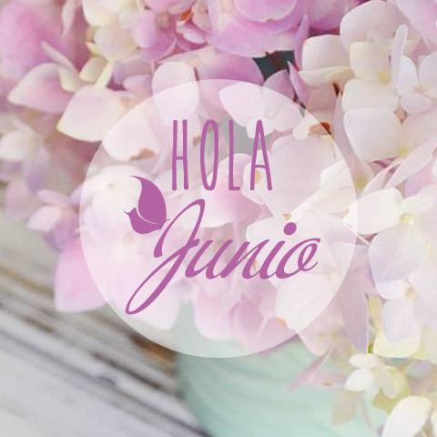 Hola Junio.!! #Xpresita