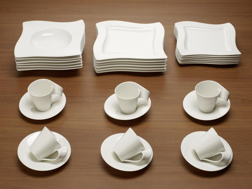 Villeroy boch new wave google haku ylioppilaslahjoja for Villeroy boch wave