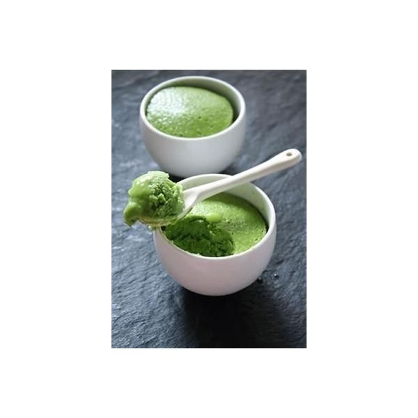 37 #Recipes to Make the Most of Green Tea's #Health Giving Properties ...