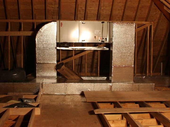 Dreams Of Green Heating Cooling Cincinnati Nky Norisk 4040