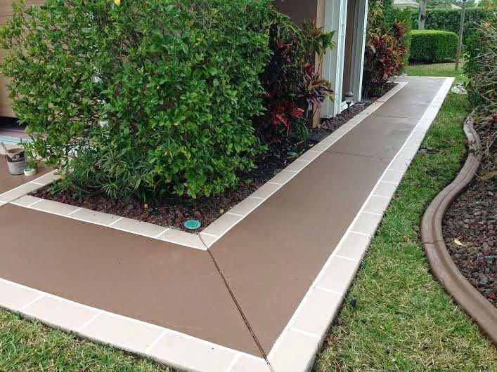 Creating Beauty At Home With Landscape Design Tips | Bahçe ...