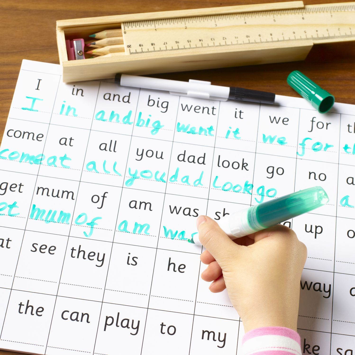 Pin on WorkSheets For Kids