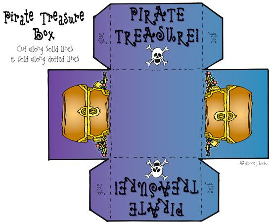 While you're sailin' the DJ seas... you'll definitely want to dig-up this week's FREEBIE! Use this fabulous pirate treasure box 'Treasure Box' to share Halloween goodies, pirate party favors & MORE!  This little treasure will be found in the DJ FREEBIE page until 10/24/12.  Go to FREEBIE: http://www.djinkers.com/photo_gallery.php?pid=436