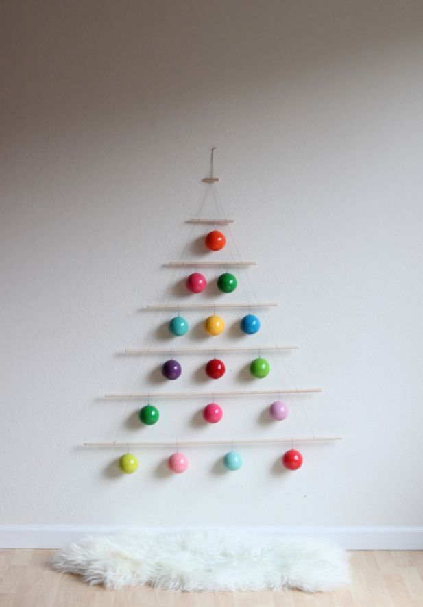 The Perfect Small Space Christmas Tree Ideas CELEBRATE Christmas