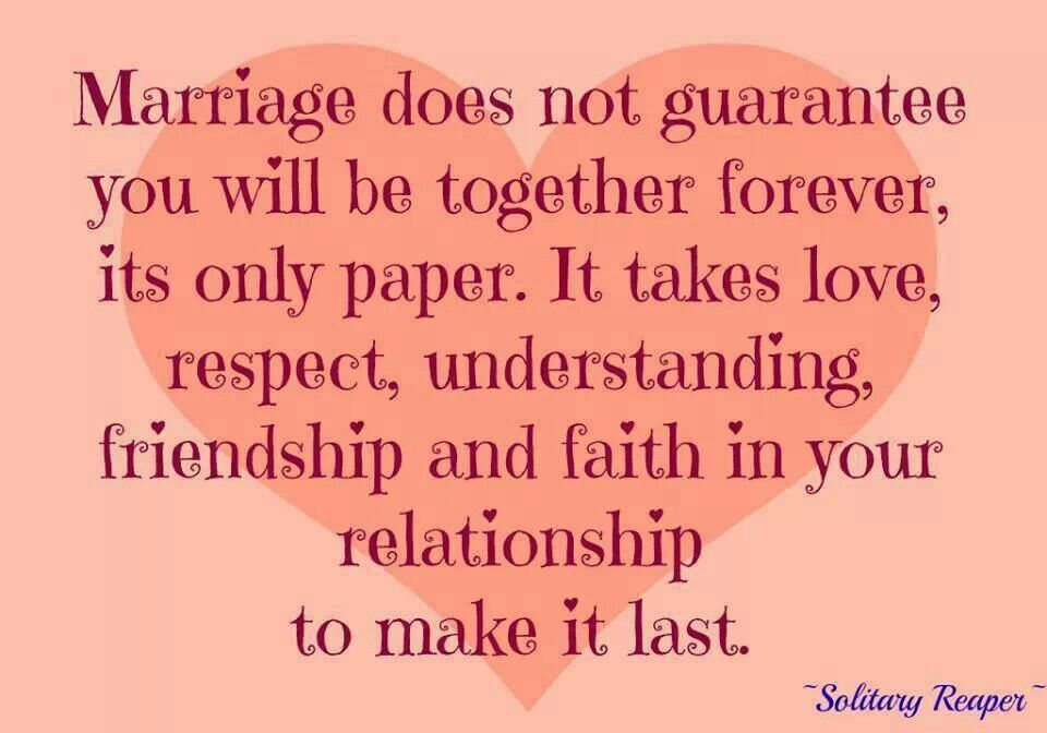Marriage Marriage quotes, Beautiful marriage quotes
