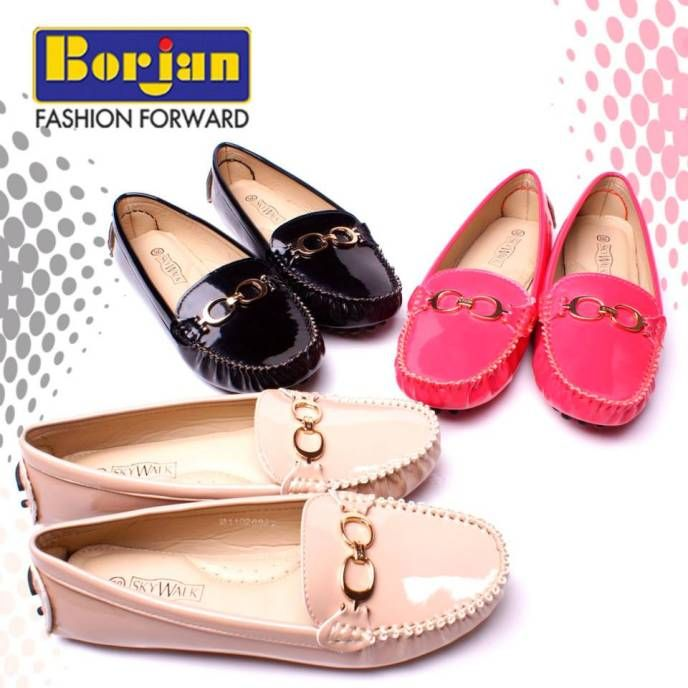 Borjan Shoes Latest Collection 2014-15