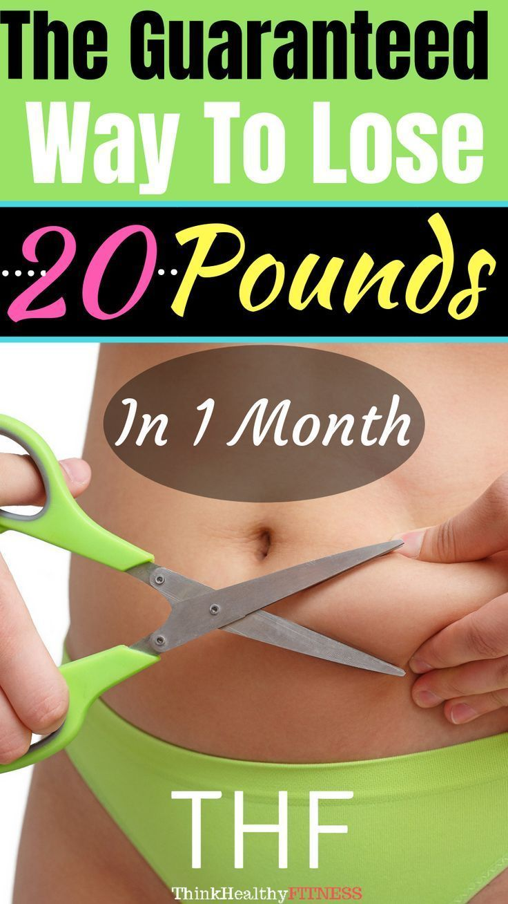Quick stomach weight loss tips #looseweight  | how to lose weight really quickly#weightlossjourney #...