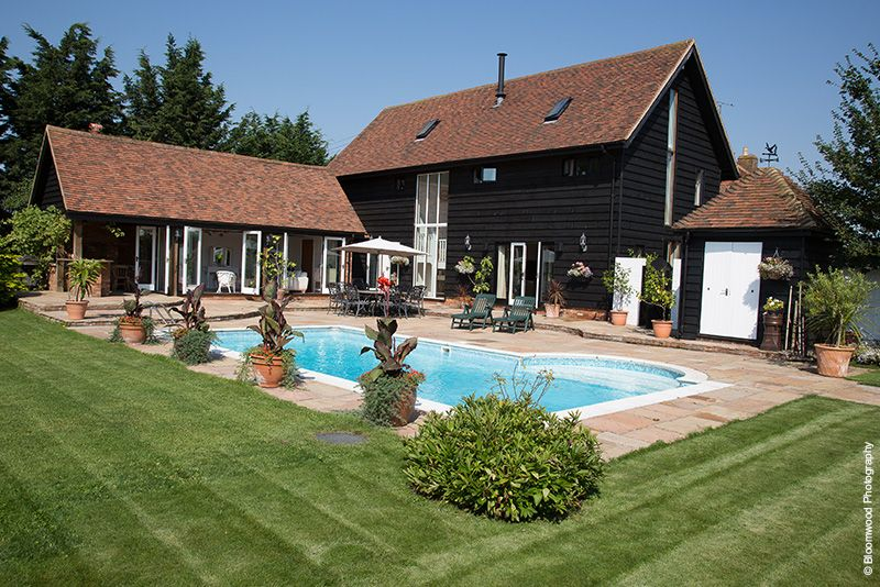 High House Is An Exceptional Wedding Venue In Essex Choose The Rustic Barn Or Grand For Perfect Backdrop To Your