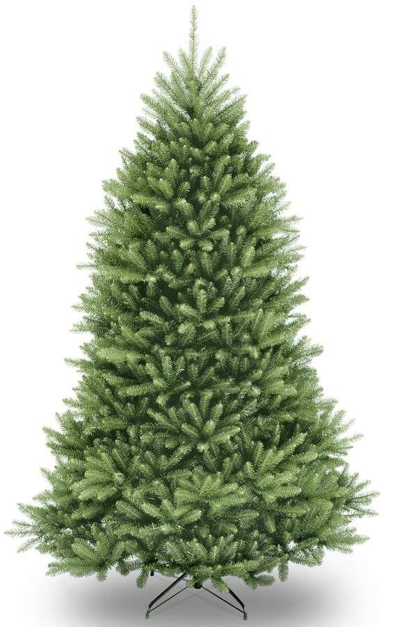 Dunhill Fir Artificial Christmas Tree - 7-ft. Dunhill Fir Artificial Christmas Tree In 2018 Products