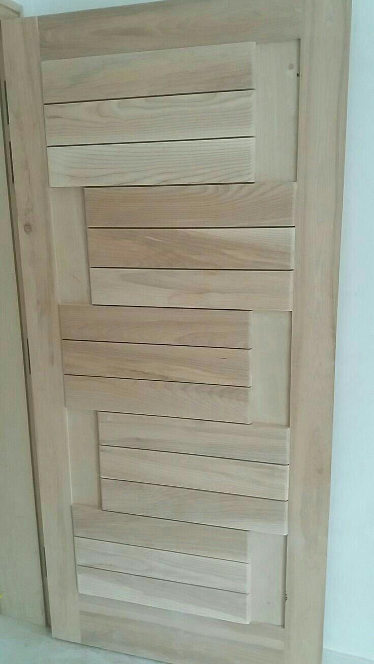 Pin by motor klx on doors pinterest doors main door and door design