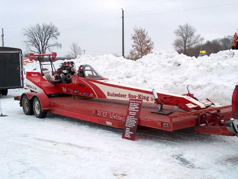 1000  images about Snowmobile on Pinterest