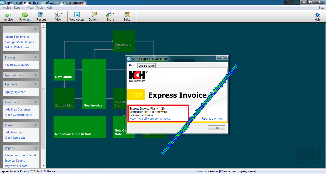 Hackinggprsforallnetwork Express Invoice Invoicing Plus V Incl - Express invoice free