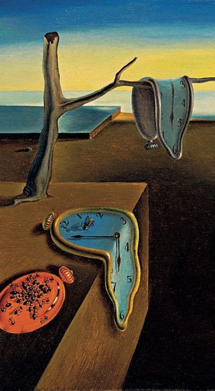 59 Trendy Painting Famous Artists Salvador Dali 59 Trendy Painting Famous Artists Salvador Dali
