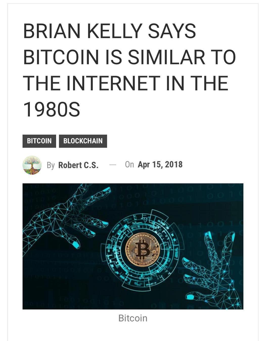 68 millió dollárnyi bitcoint loptak - PC World