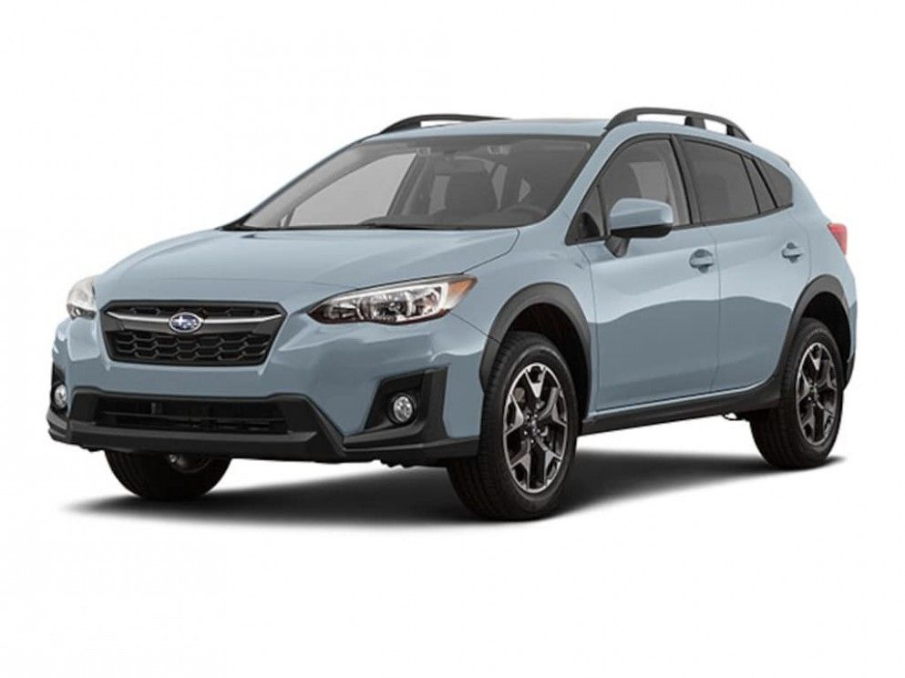 2020 Subaru Crosstrek Hybrid Mpg Price And Release Date Subaru Crosstrek Subaru Car Collection