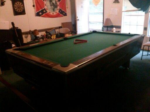 Best 25+ Regulation Size Pool Table Ideas On Pinterest | Pool Tables, Pool  Table And 8 Pool Table