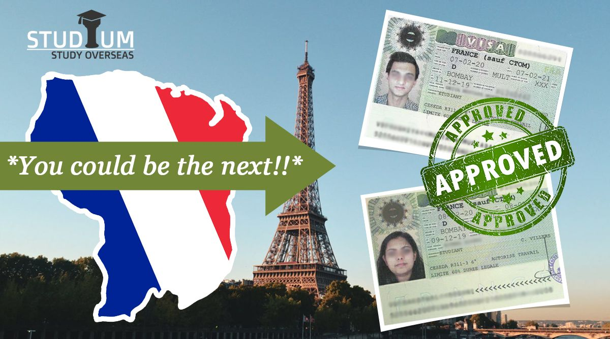 More Miles to achieve! Congratulations on Visa approvals