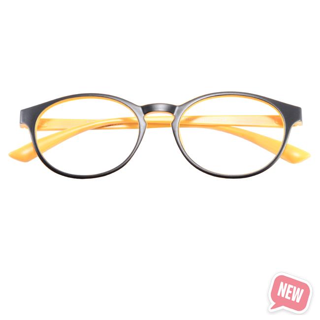 ดูส่วนลดตอนนี้กับ   จำหน่ายแว่นตาพร้อมเลนส์ออโต้บลูบล็อค (00) รุ่น M27 แถมฟรี สเปรย์ล้างแว่นตา กล่องแว่นตา ผ้าเช็ดแว่น ราคาเบาๆ  *****#จำหน่ายแว่นตาพร้อมเลนส์ออโต้บลูบล็อค #00 #รุ่น #M27 #แถมฟรี #สเปรย์ล้างแว่นตา กล่องแว่นตา ผ้าเช็ดแว่น #ดูส่วนลดตอนนี้กับ   คอนแทคเลนส์รายเดือน ยี่ห้อไหนดี ราคาเบาๆ   เลนส์สายตาเอียง ลดพิเศษ   บิ๊กอาย ค่าสายตา จัดหนักนาทีนี้   เลนส์บลูบล็อก ออโต้ ราคา ราคาพี่น้องๆ   เครื่องวัดสายตาประกอบแว่น กำหนด   ร้านแว่น แท้ ขายถูกชั่วโมงนี้   ใส่แว่นกันแดดเล่นคอม เสนอสินค้ารา