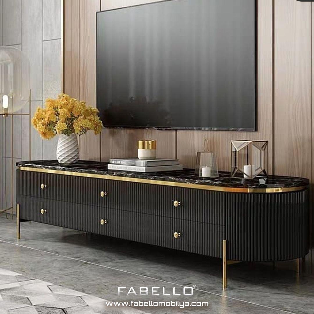 Şık va zarafet yüklü TV Ünite modellerimiz için bizimle iletişime geçebilirsiniz. Whatsap iletişim: +90553 695 58 01 #fabellomobilya #fabello #mobilya #masko #maskomobilyakenti #maskomobilya #evdekorasyon #evdekorasyonfikirleri #dekorasyonfikirleri #mobilyadekorasyon #luxuryfurniture #modernfurniture #furniture #decor #ofisdekorasyon #evdekor #projects #köşekoltuk #tvunited #koltuktakımları #yemekodası #yatakodası #interiordesign #mobilya #istanbul